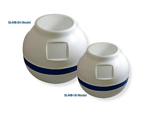 SL-MB18 & SL-MB24