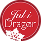 Jul_i_dragør.png