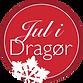Jul_i_dragør.png