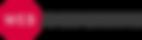 web_designerne_Logo.png