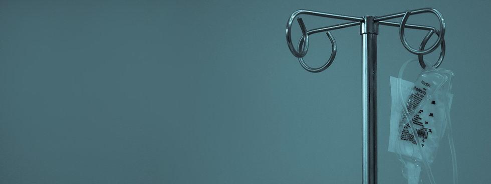 heroimage_surgery_device.jpg