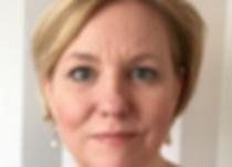 Gitte Frøsig Petersen Sekretær for Dansk Kirurgisk Selskabs bestyrelse