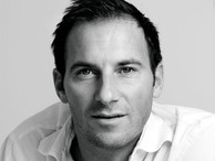 Joachim Knop