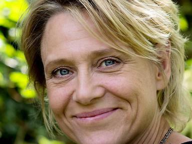 Charlotte Fich
