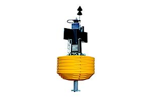 Trident-3000