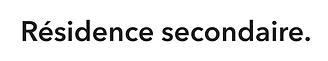 Logo-Résidence-secondaire.png