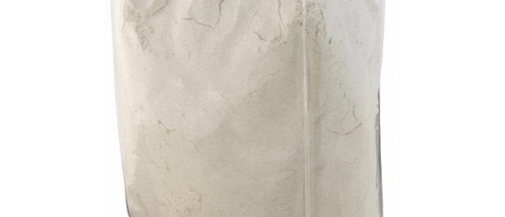Farine de châtaigne 500g