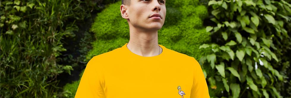 T shirt FLAMINGO