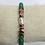 Thumbnail: Bracelet Aventurine