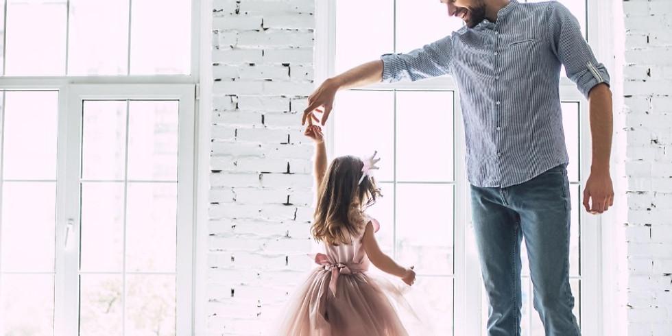 Purposeful Parenting Program