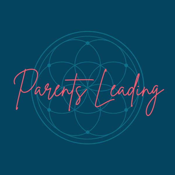 Parents Leading Program