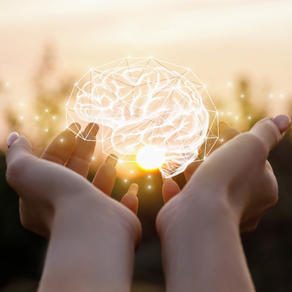 10 Mind-shifts For Moving Into Your Growth Zone