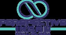 PI Logo.png