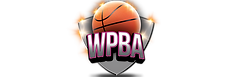 WPBA shield.png