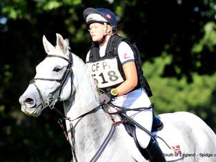 South of England Horse Trials