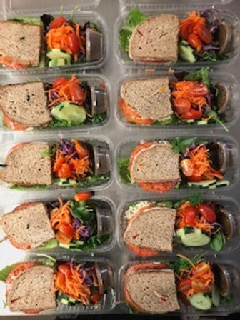 Alice lunch sandwich.jpg