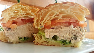 chicken salad on croissant.jpg