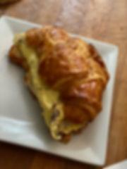 breakfast sandwich croissant.jpg