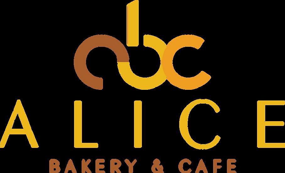 ABC Logo-Full.png