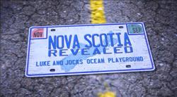 NS Revealed