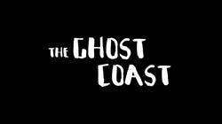 Ghost Coast Title