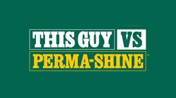 Permashine Title
