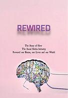 Rewired Poster.jpg