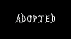 Adopted Title