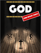 god-one-night-only.png
