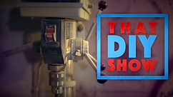 that diy show - title.png