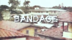 Bandage Title