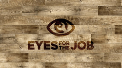 eyes-for-the-job-cover-photo