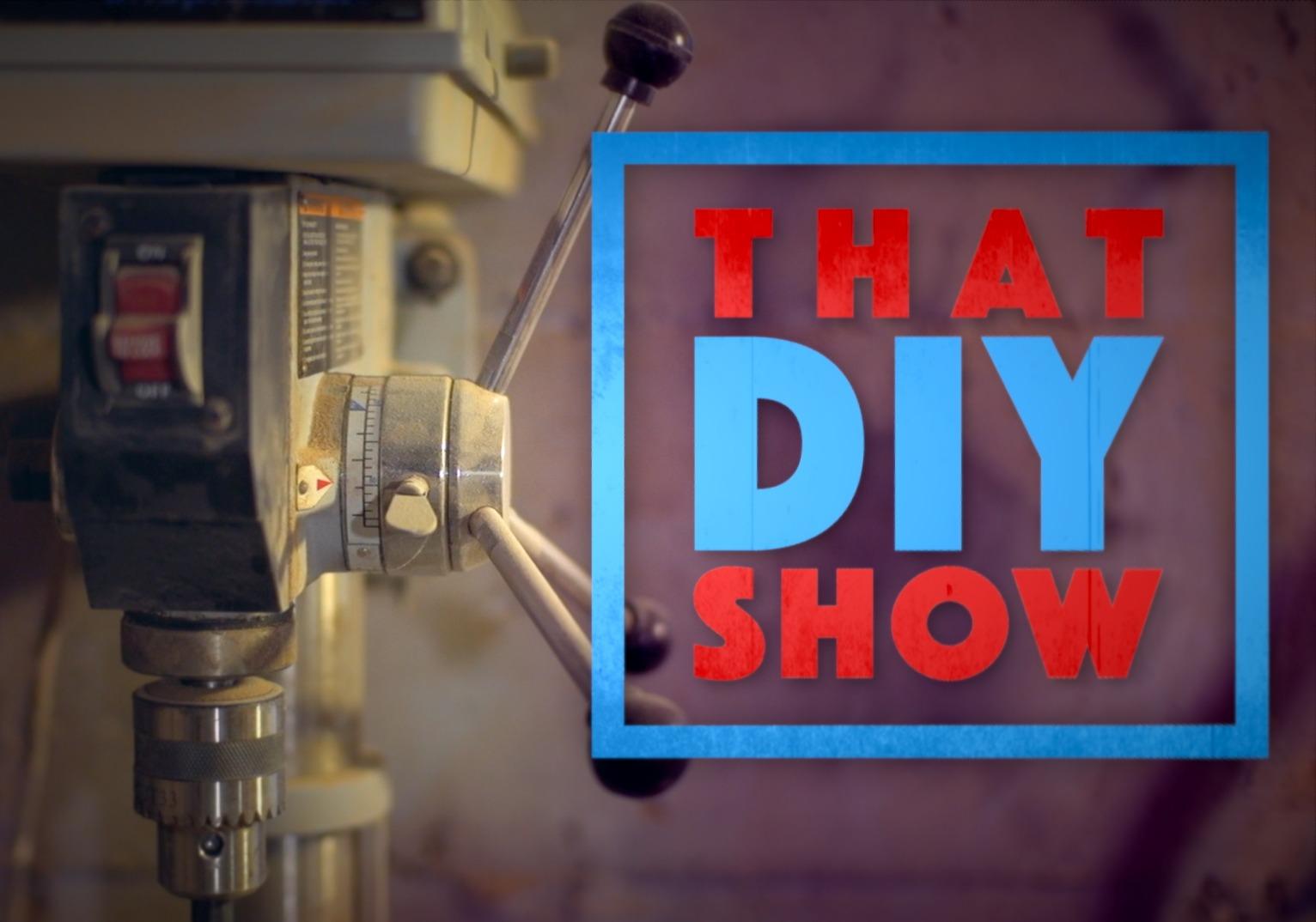that_DIY_show