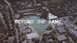 Beyond the Game Title
