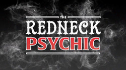red-neck-psychic-poster
