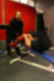 Harlow, Sawbridgeworth, Bishops Stortford, Essex, Gym, Fitness, Exercise, Personal Trainer