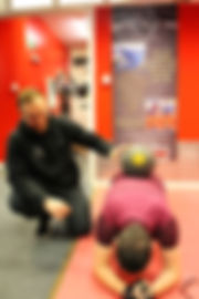Personal Trainer Based in Sawbridgeworth, Harlow, Bishops Stortford, Health, Fitness, Gym