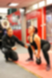Personal Training Session In Harlow, Sawbridgeworth, Bishops Stortford, Gym, Fitness, Health