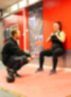 Personal Training Harlow, Personal Trainer Sawbridgeworth, weight loss, essex, fitness, gym