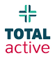 TotalActive-logo_edited.png