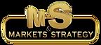 MarketsandStrategy_LR_PNG.png