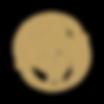 leone_Fotolia_176164023_XL_leone_clipped