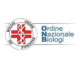 ordine-nazionale-biologi-logo.jpg