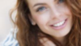 sorriso evergreen.jpg