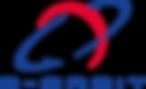logo DOrbit.png