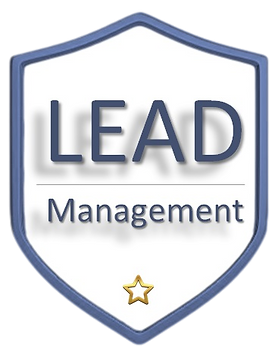 LEAD MANAGEMENT_clipped_rev_1.png