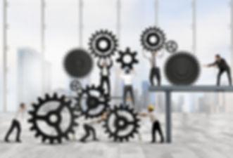 Markets & Stratgy Implementiamo sul mercato le azioni commerciali