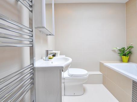 Camera d'hotel pulita, poco pulita o quanto pulita?