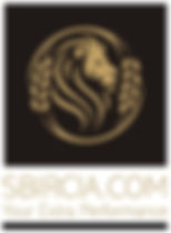 Logo Lion Sbircia.jpg