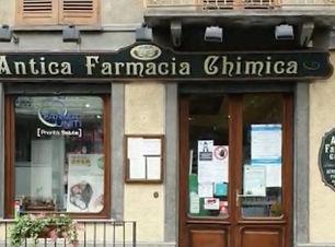 farmacia viù1.jpg